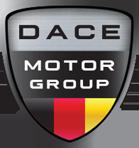 DACE MOTOR COMPANY